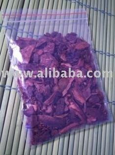 Storax Bark Incense