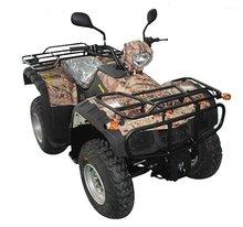 Dirt Bike ATV 250cc