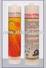 Dyna-Pro Fire Grade Silicone Sealants