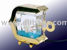 USB Com fish Aquarium
