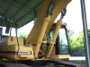 Used, Machinery, Hydraulic, Crawler, Excavator, Cat, 330b
