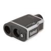 Bushnell Pin seeker 1500 W / Slope Laser Rangefinders
