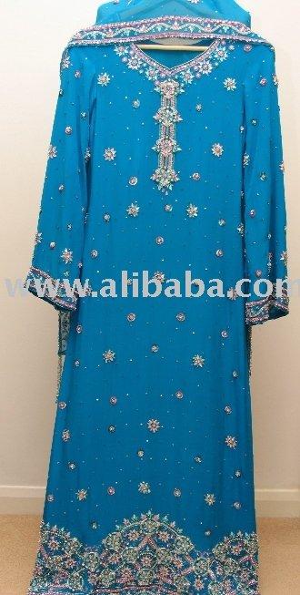 Jilbab-nyepong-