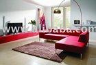Vogue Leather Sofa