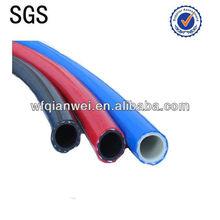 2% Discount ! ! felxible pvc industrial air hose