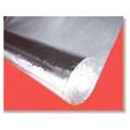 Papel de aluminio de papel, de oro y plata de la tarjeta
