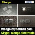( componentes electrónicos) mx0841