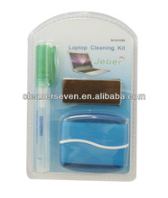 3 in 1 Screen Cleaning Kit,Cmputer Cleaning Kit Factory