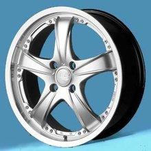 Alt Racing AT-339 Masq Wheel