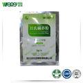 Médicament d'abeille -- poudre fluvalinate de Wang / Médicaments pour tuer les acariens varroa/ Poudre de remède contre les acariens