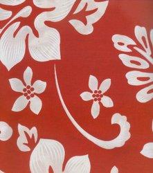 Hawaiian Car seat covers