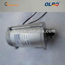 ELECTRIC MOTORIZED E TRIKE / CAR /GOLF CART CONVERSION KIT