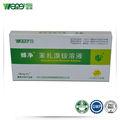 Apicultura medicina---- amitraz solução--- líquido