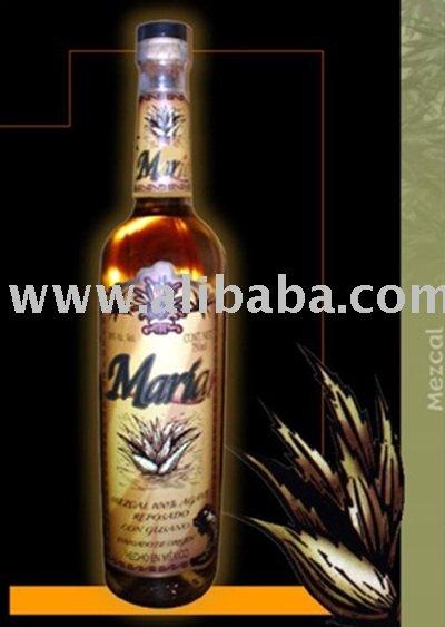 miramontes tequila supremo 2011