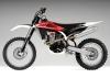Txc 250: Cross Country Motorcycles