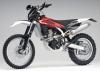 Te 510: Enduro Motorcycles