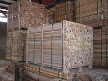 Mix Wood Dowel