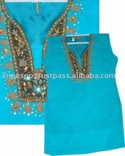 Children / Girls Fashion Dress (Item No. Impexpogsk13)