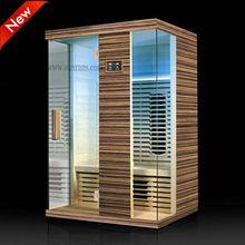 2013 New arrival European design led waterproof sauna light in sauna room SF1I001