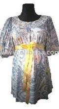 Tunic Ausne Maternity wear