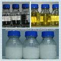пентаэритрита эфир жирных кислот; синтетическое масло базовое масло- полиола эфира; химических веществ