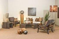 Mutiara Living Room Sets