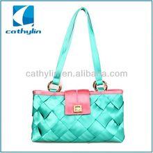 Bags Handbags Women Famous Brands 2013