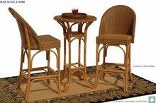 [super Deal] Rattan Paper / Loom Furniture