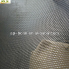 stainless steel window screen mesh roll