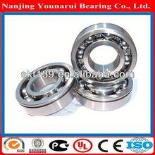 Ball Bearing Deep groove ball bearing with open type 6014