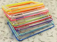 for ipad mini tpu case,for mini ipad bumper case,for ipad mini case