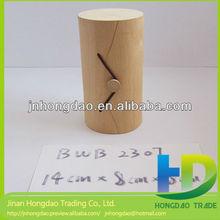Order! Balsa wooden very thin macarons box