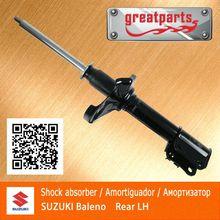 High quality Suzuki Cultus Rear shock absorber