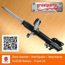 High quality Suzuki Cultus 4x4 shock absorber