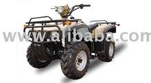 Atv200st ATV