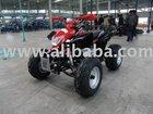 Kn150st-B ATV