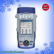 VePAL TX 150E SDH Optical Network Tester Analyzer