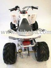BMS 150cc spor atv