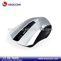 2013 shenzhen newest wireless mouse