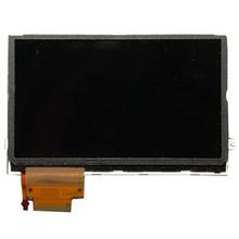 LCD Screen For PSP