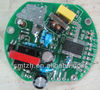 Power supply pcb board that suits led bulb,Tube ,downlight