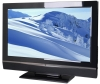 LCD TV DVD Dvb T Of Small And Big Sizes