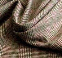Trevira CS Upholstery Fabric
