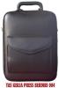 Tkr 004 Travel Bags