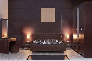 michelle bedroom sets buy bedroom sets product on