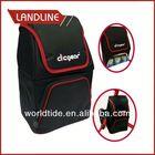 Usb Cooler Bag