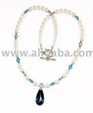 Quality Handmade Beaded Jewelry