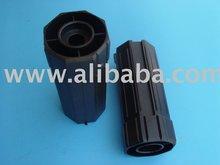 Plastic Cap F60 For Ball Bearing
