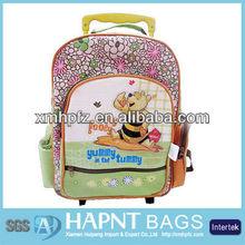 2013 Trendy School Bags for Girls/Cute School Bag