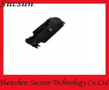 Replacement internal loud buzzer speaker for iphoen 3gs mobile phone buzzer speaker